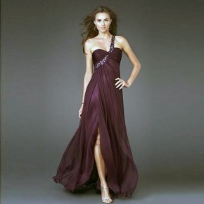 Formal Ball Dress Images Pictures