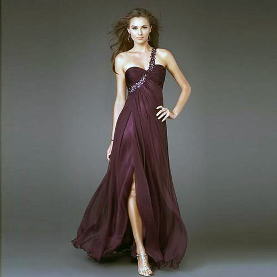 Formal Ball Dress Images