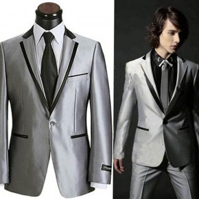 Formal Dress For Men 2013 Pictures