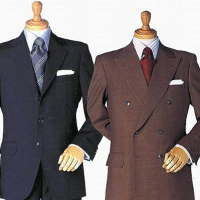 Formal Dress For Men To Wear Pictures