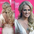 Formal Hairstyles For Long Hair 2013 Pictures