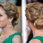 Formal Hairstyles For Long Hair Braid Pictures