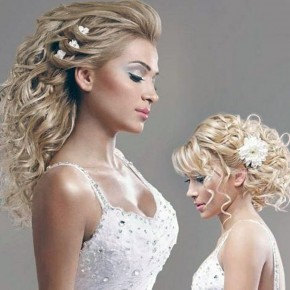 Formal Hairstyles For Long Hair Up Pictures