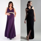 Formal Maternity Dresses Nyc Pictures