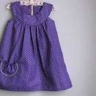 Girls Dresses Patterns Simplicity Pictures