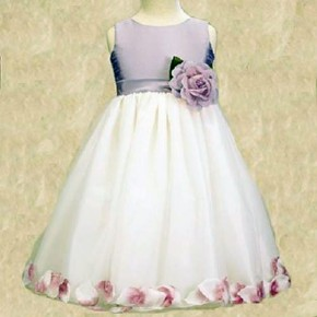 Girls Occasion Wear Dresses Uk Pictures