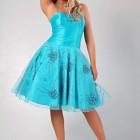 Grad Dresses Short 2013 Pictures
