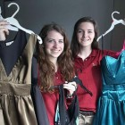 Graduation Dress Elementary Images Pictures