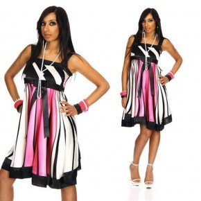 Graduation Party Dresses Designs Pictures