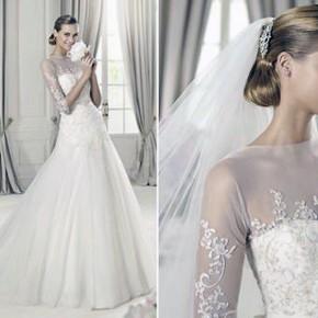 Greek Goddess Wedding Hairstyles 2013 Pictures