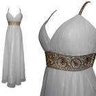 Greek Prom Dresses Designs Pictures