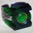 Green Lantern Ring For Sale Pictures