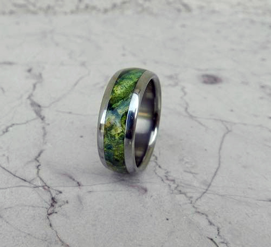 green lantern wedding ring green lantern wedding ring for inofashionstyle 4611