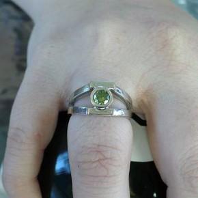 Green Lantern Wedding Ring Images Pictures