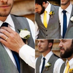 Groom Attire For Country Wedding Ideas Pictures