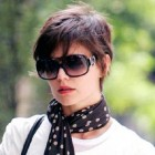 Hairstyles For Short Hair 2013 Pictures