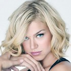 Hairstyles For Thin Hair 2013 Pictures