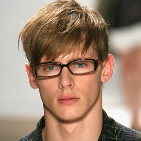 hairstyles in fashion, Celebrity Hairstyles 2012