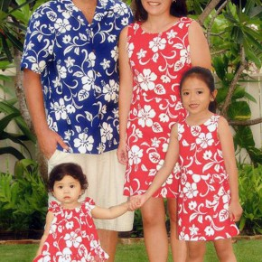 Hawaiian Dress For Men Ideas Pictures