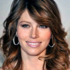 Highlights For Dark Brown Hair 2013 Pictures