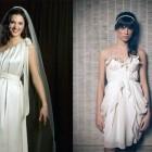 Hippie Wedding Dresses Beach Pictures