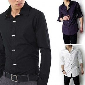 How To Casual Dress For Men 2013 Pictures