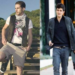How To Casual Dress For Men Ideas Pictures
