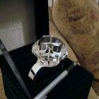 Huge Diamond Rings For Sale Pictures