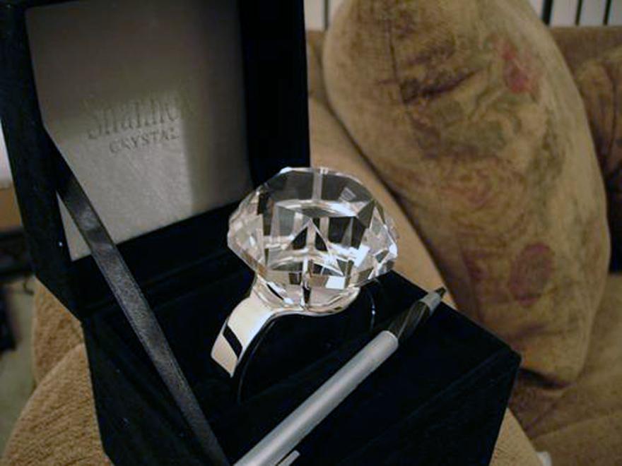 Huge Diamond Rings For Sale