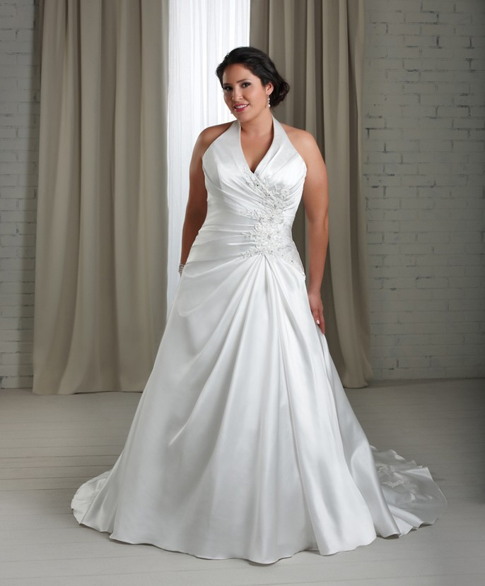 inexpensive wedding dresses – plus size wedding dress,wedding