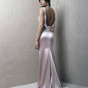 Jovani Girl Dress Designs Pictures