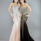 Jovani Girl Dress For Cheap Pictures