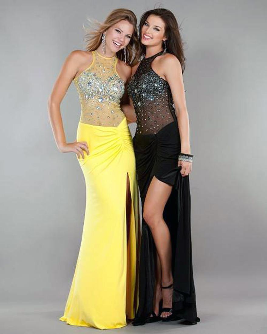 Jovani Girl Dress Images