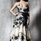 Jovani Long Lace Evening Dresses Romantic Pictures