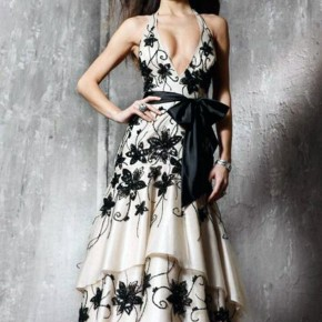 Jovani Long Lace Evening Dresses Romantic Pictures