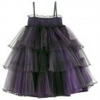 Junior Dress Purple Images Pictures