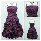 Junior Dress Purple Best Pictures