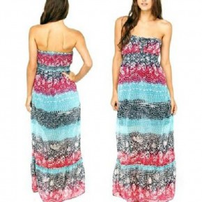 Junior Maxi Dresses Cheap Pictures