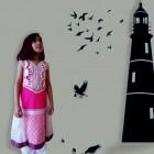 Kids Wear Beautiful Dress Ideas Pictures