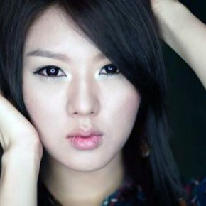Korea Girl Hairstyle Short Ideas Pictures