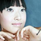 Korea Girl Hairstyle Short Images Pictures