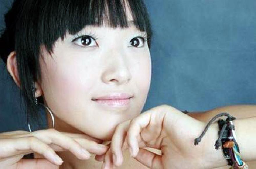Korea Girl Hairstyle Short Images