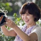 Korean Short Hairstyle For Women Pictures