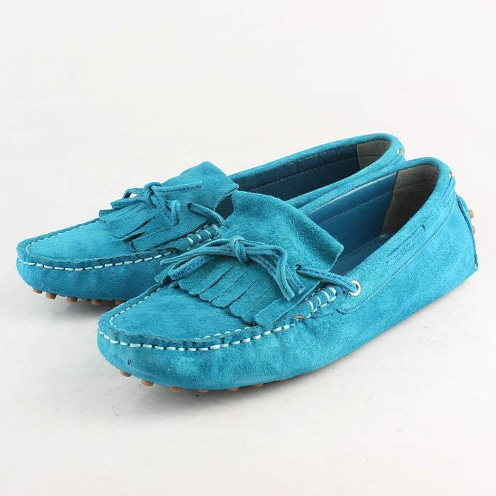 Vans Ladies Shoes Malaysia