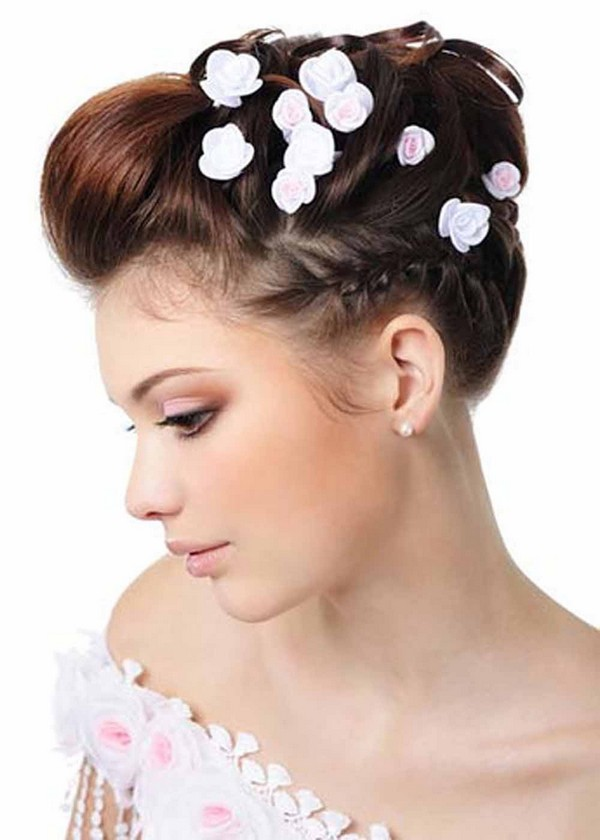 2018 Hair Ideas Haircuts for Women - Good Housekeepingm/beauty/hair/ 87