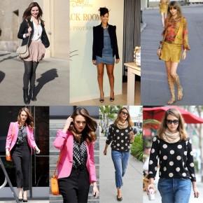 Latest Fashion Trends, Fashion Accessories,latest fashion trends,fashion dresses, fashion