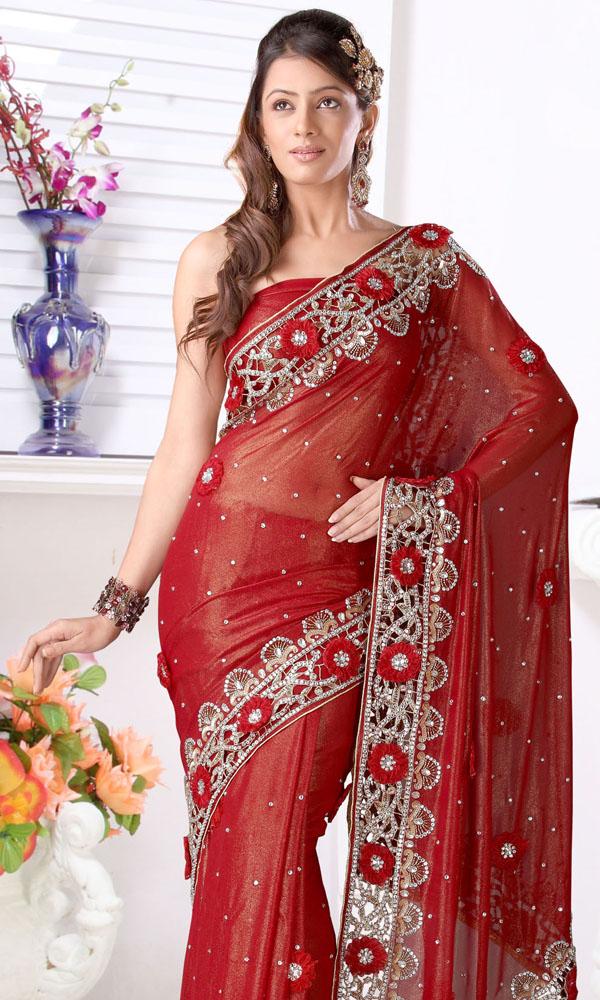 Latest Indian Wedding Dresses, Indian Wedding Dresses : Fashion ...