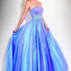 Light Blue Prom Dresses Under 100 Pictures
