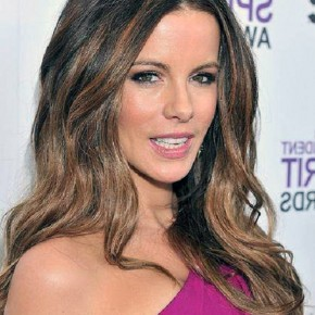 Light Brown Hair Color Chart Pictures