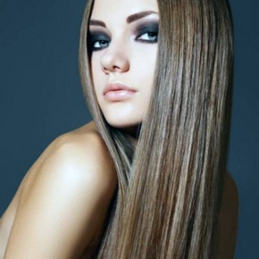 Light Brown Hair Color Ideas Pictures
